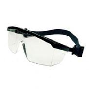 dad3d7a8ab894 Óculos em Policarbonato (com elástico) – Tecnoseg Industrial